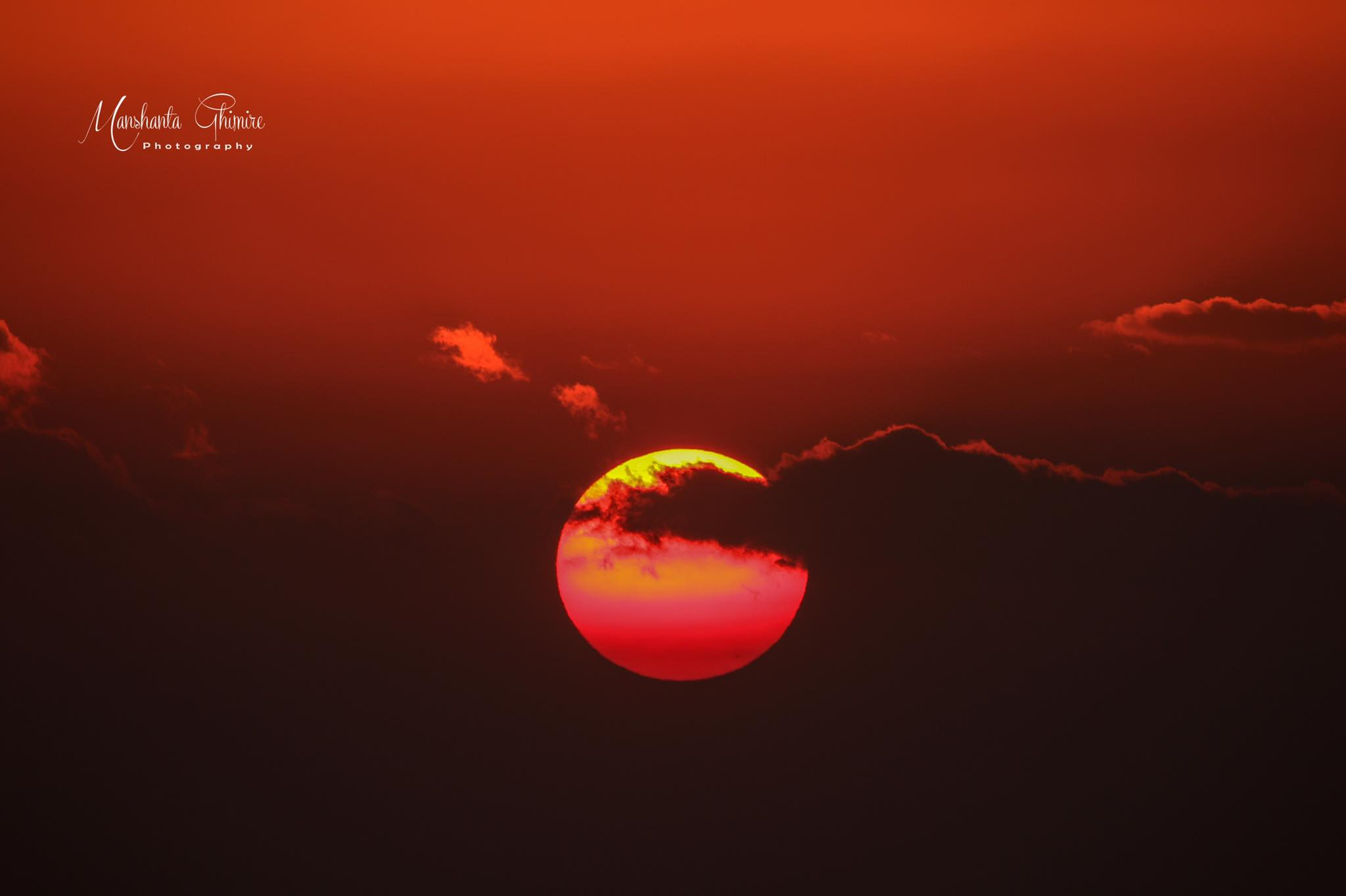 sunset-pokharichhap