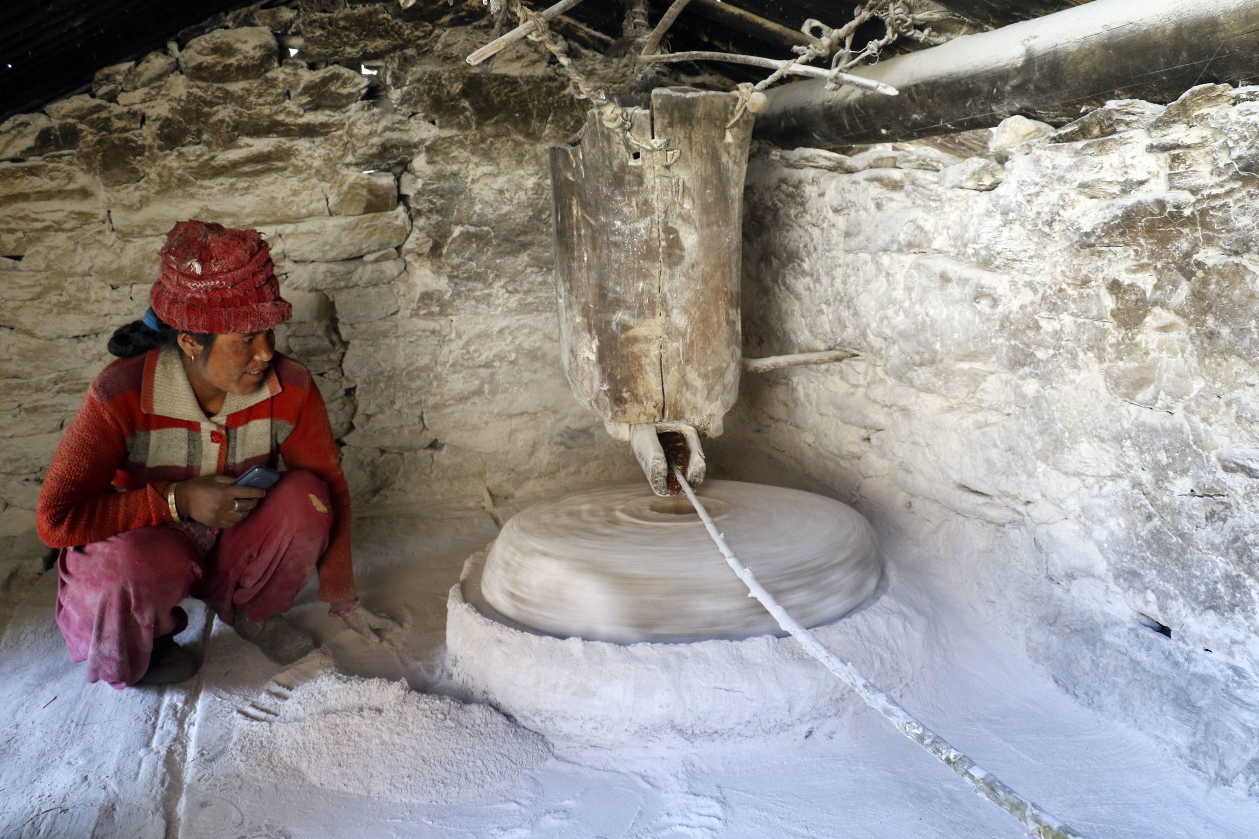 Jumla-ghatta